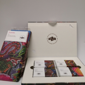 Choba Choba 91 gramm / Mini Box