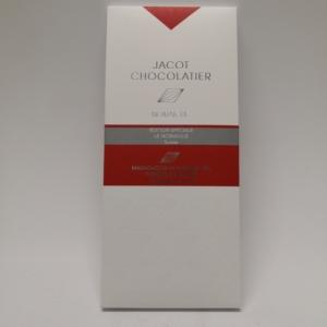 Jacot Tafeln 100 gramm