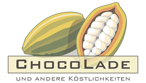 choco-lade.ch